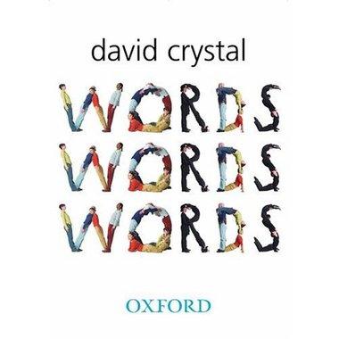 Wordswordswords