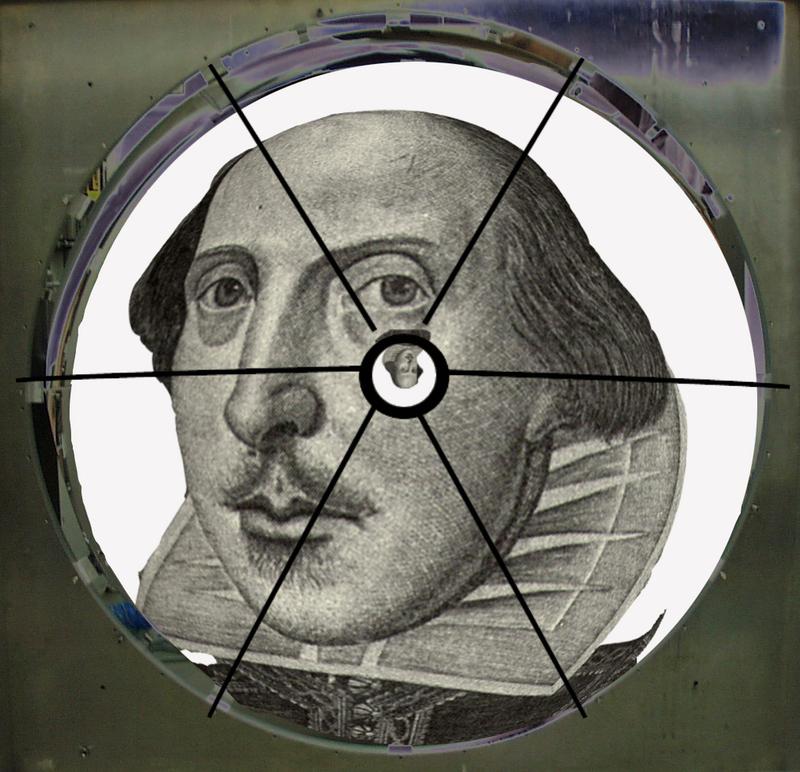 Shakespeares_mirror2