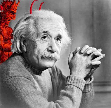 Einstein_with_devil