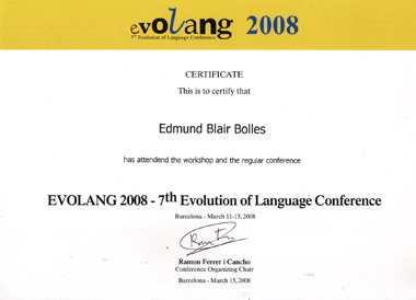 Evolang_certificate_2