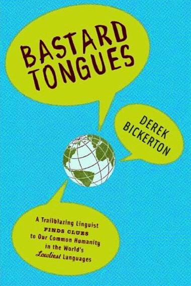 Bastard_tongues