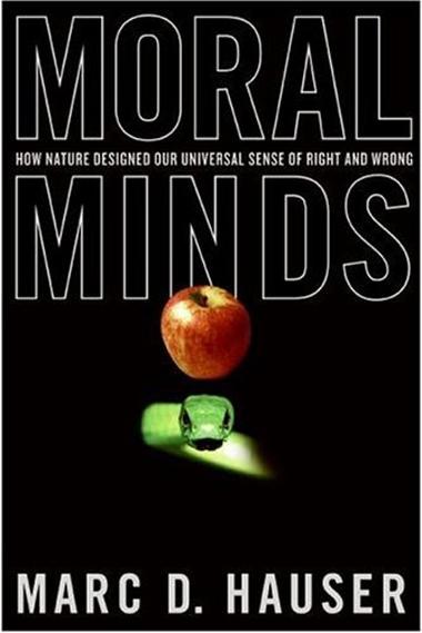 Moralmindscover